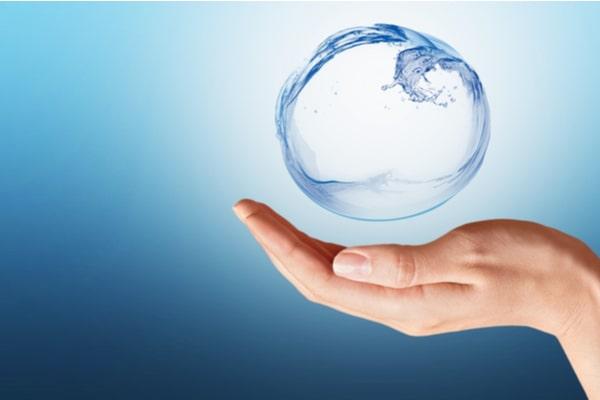 comment économiser l'eau au quotidien